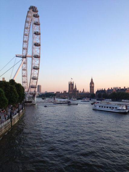 londonedit19